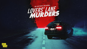 Lovers' Lane Murders thumbnail