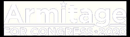 Armitage 2020 Logo