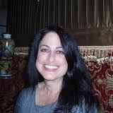 Liz Chako