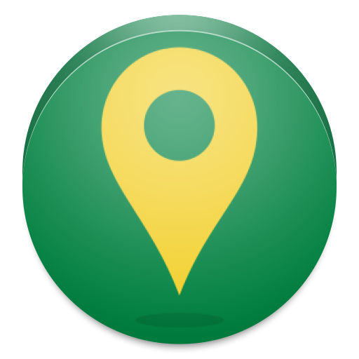 Tracker 工具 App LOGO-APP試玩
