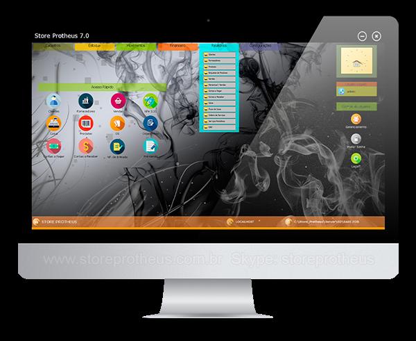 Fontes Sistema Store Protheus 7.0 - Versão completa Delphi XE7 ZARIsAOx5bwZgbCjZMHJ5L_n8mBZJttkIDZYz3_4VA0=w600-h491-no