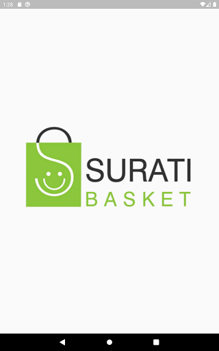 Surati Basket screenshot 8