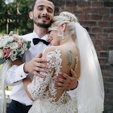 Wedding photographer Yuliya Vlasenko (VlasenkoYulia). Photo of 18.12.2017