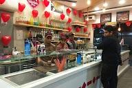 Niti Shake & Ice Cream Hub, Sector 11 photo 3