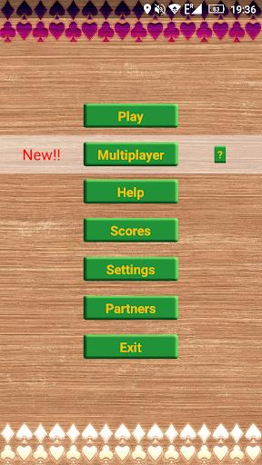 download Egyptian Basra Arabic apk app 1