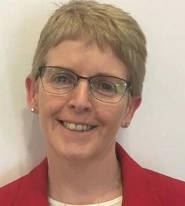 Fiona Rooney Future of Data