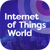 IoT World 17