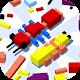 Pixel Bugs (game)