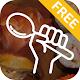 바톤터치 - N빵보다 편한 앱 (app)