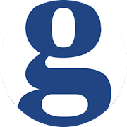 Guardian News Edge Panel 1.1 Icon
