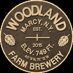 Woodland Lb Lives