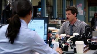 Season 1, Episode 7, 48 Hours
