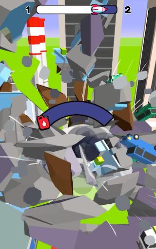 Blast City apkmr screenshots 14