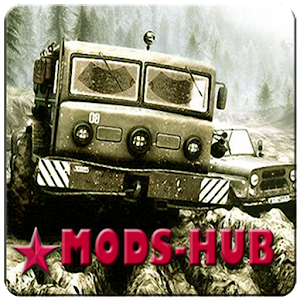 download spintires mod apk