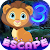 Best Escape Games - Lion Escape 3 file APK Free for PC, smart TV Download