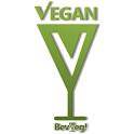 Search Vegan Wine/Beer - BevVeg icon