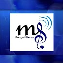 Mongui Stereo file APK Free for PC, smart TV Download