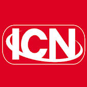 ICN TV Channel for Android TV
