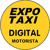 Expo Taxi Digital - Motorista