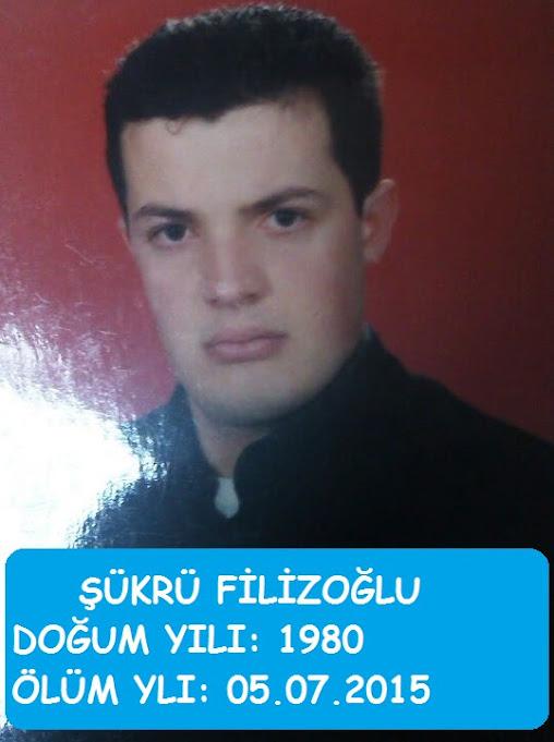 Filizoğlu