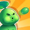 Home Defense - Zombie Siege icon