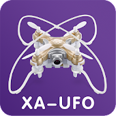 XA-UFO Android APK Download Free By FYD Technology Co., Ltd