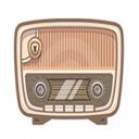 Radio: Valeri Icon