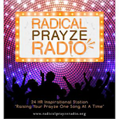 Radical Prayze Radio