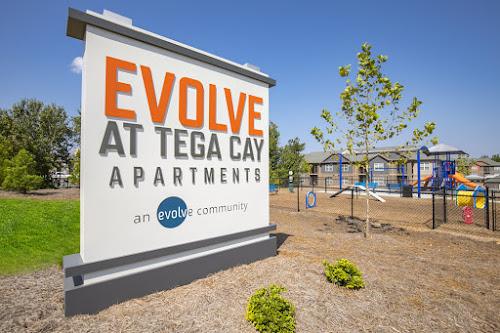 Evolve at Tega Cay Apartments