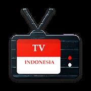 Tv Indonesia - Nonton Tv Indonesia Online Lengkap