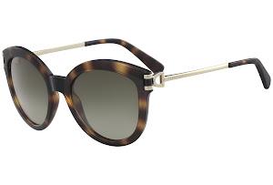 e3463b07be034 Longchamp Sunglasses and Frames