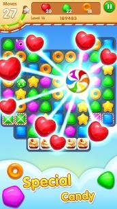 Magic Candy 8.2.5002 Mod APK Latest Version 3