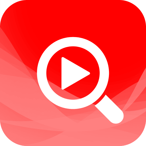 Baixar Video Search for YouTube: Free Music & Videos ☕🎬 para Android