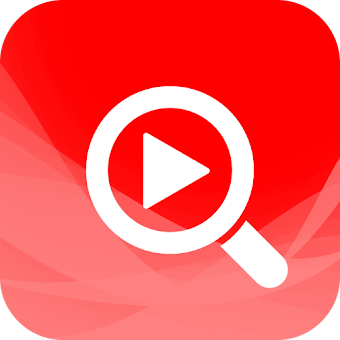 Video Search for YouTube ☕🎬