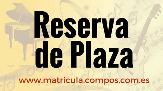 https://sites.google.com/site/composorges/reseva-de-plaza