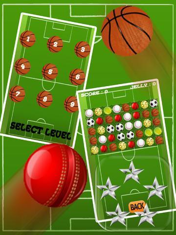 Match Sports 3