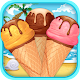 Download Frozen Ice Cream Making Fun - Cooking Games For PC Windows and Mac