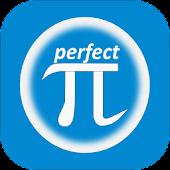 Perfect Pi