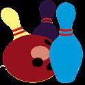 Fun Bowling icon