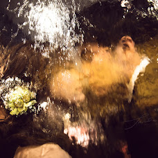 Wedding photographer Jacie Lin (lin). Photo of 26.03.2015