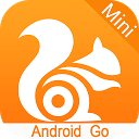 App Download UC Browser Mini for Android Go Install Latest APK downloader