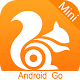 UC Browser Mini for Android Go (app)