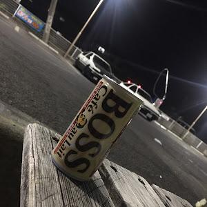 スプリンタートレノ AE86 S61年 GT APEXのカスタム事例画像 さくさんの2020年02月14日01:00の投稿