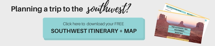 Click here to download your free itinerary