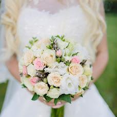 Wedding photographer Mariya Mukomel (marymukomel). Photo of 01.08.2016