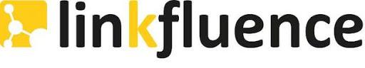 linkfluence-logo