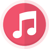 MusiFree - Free Music Player