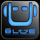 Radio Blue Romania