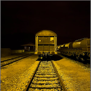Vagon.jpg