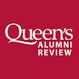 Queen's Alumni Review magazine icon